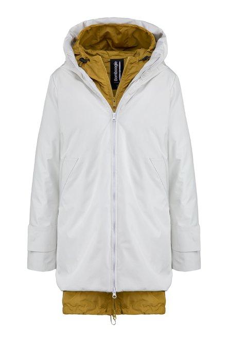 St. Morizt Techno Down Jacket