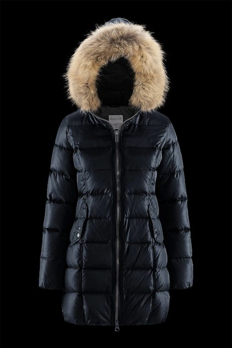 Women s jackets and down jackets (long or short)  ed8689190e6