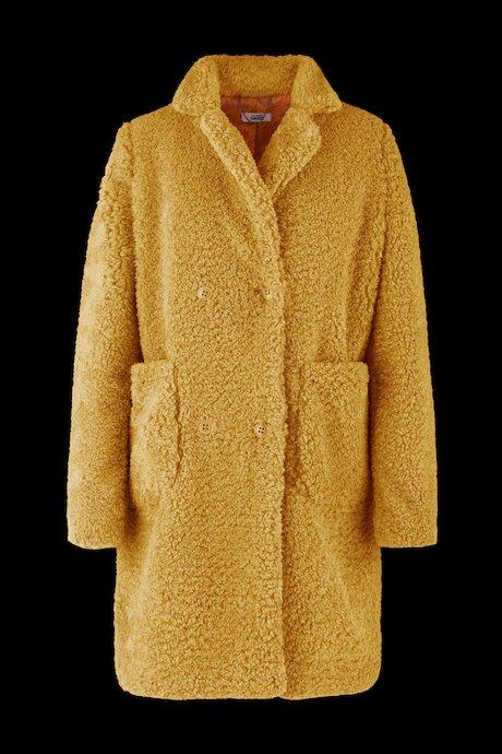 Orly Coat