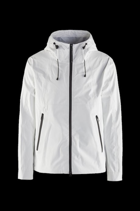 Man's jacket Active