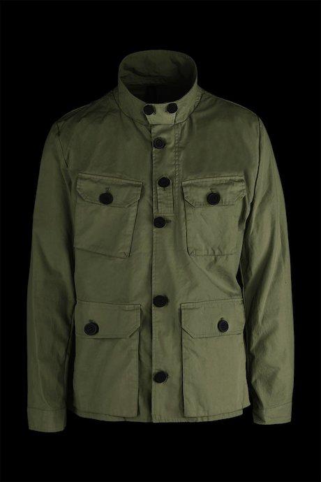 7566555e880836 Giubbini uomo e giacche invernali ed estive   Bomboogie
