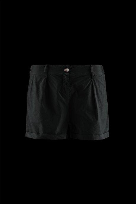 Woman's Shorts Basic