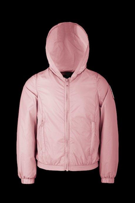 022357a512b6 Kids  jackets and light jackets