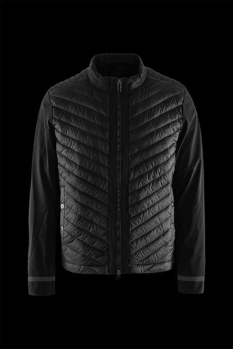 Man's jacket Biker