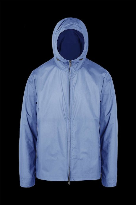 3d349176b1 Giubbini uomo e giacche invernali ed estive | Bomboogie