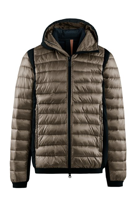 Malmö down jacket