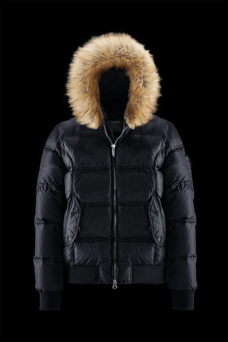 fashion styles wholesale price the best attitude Jackets and down jackets (long and short) | Bomboogie®
