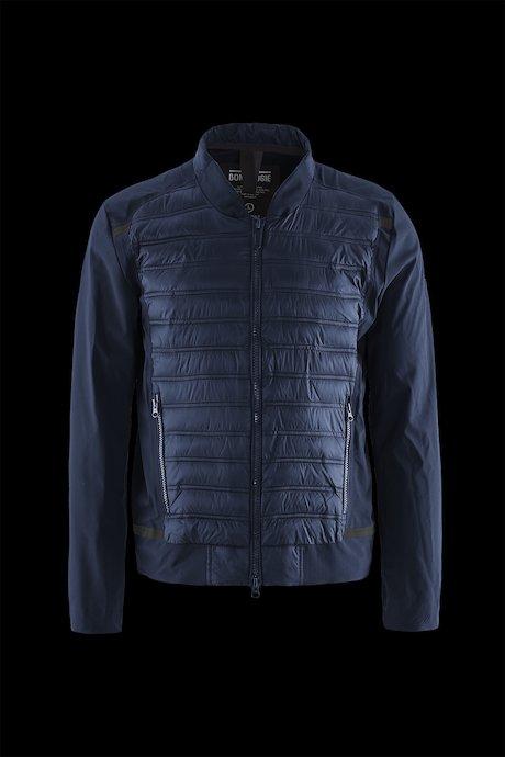 Man's jacket Combo
