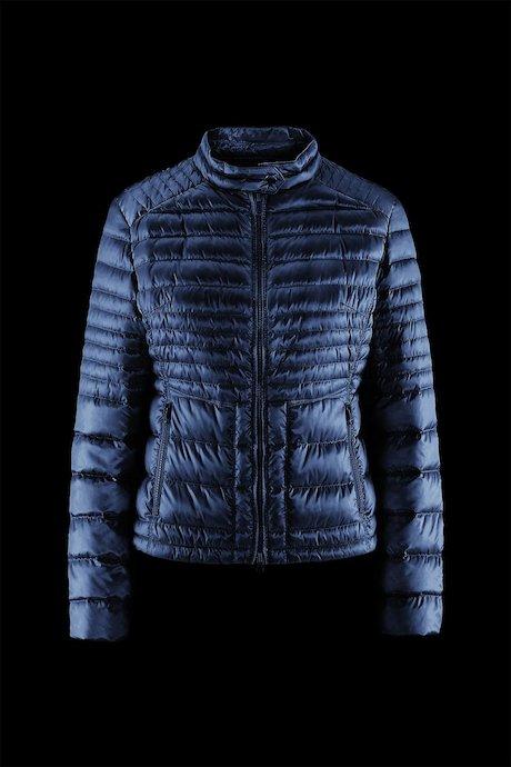 Woman's down jacket Basic