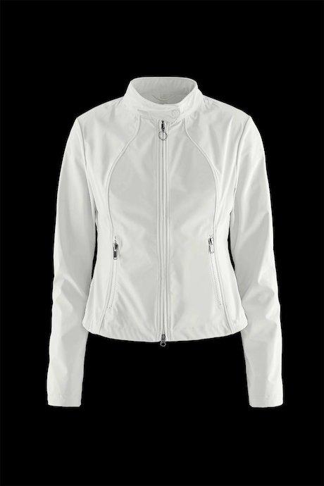 Woman's jacket Biker