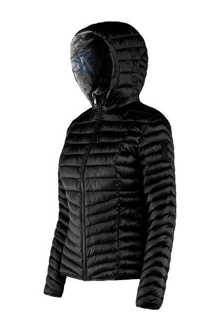 Reversible down jacket 3M™ Featherless padding