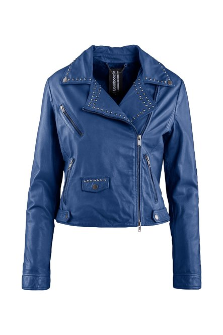 Movr Leather Perfecto