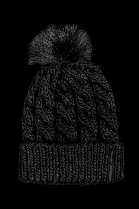 Jungen Tricot Mütze