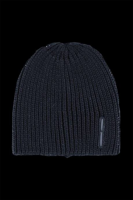 Man's tricot hat