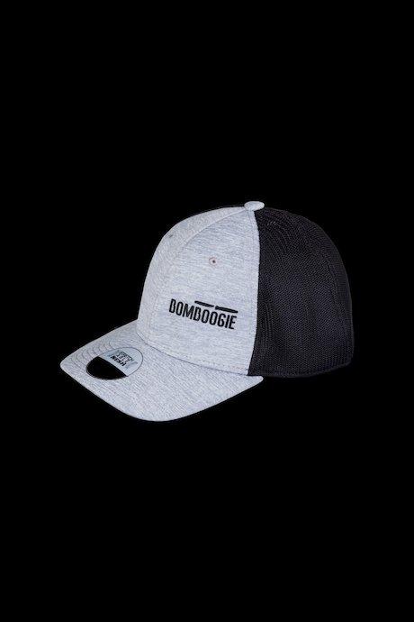 Bomboogie Cap