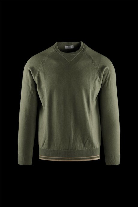 Man's sweater Urban