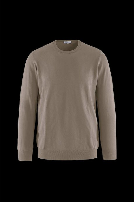 Man's sweater Basic