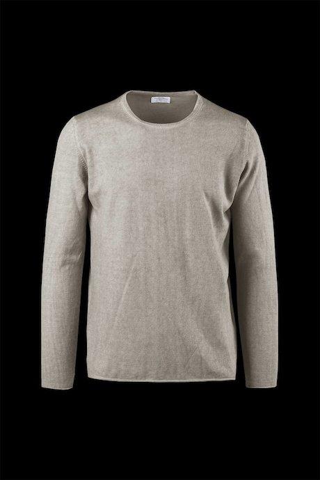 aba1aa4668 Maglieria uomo: pullover e maglioni invernali | Bomboogie®