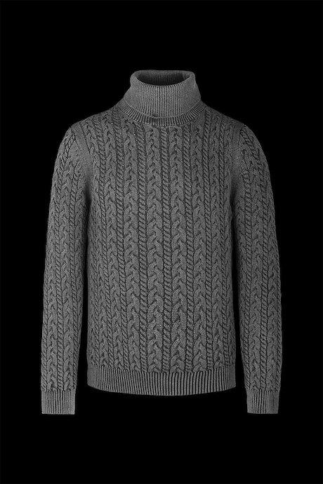 nuovo arrivo 85791 dcab1 Maglieria uomo: pullover e maglioni invernali   Bomboogie®