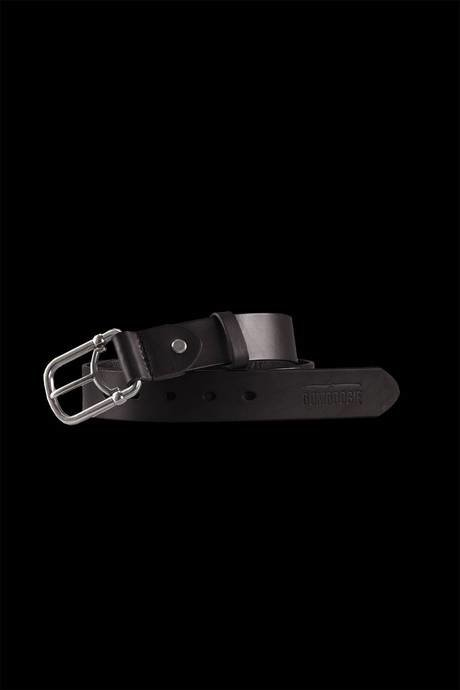 BELT MEN'S LEATHER CLASSIC