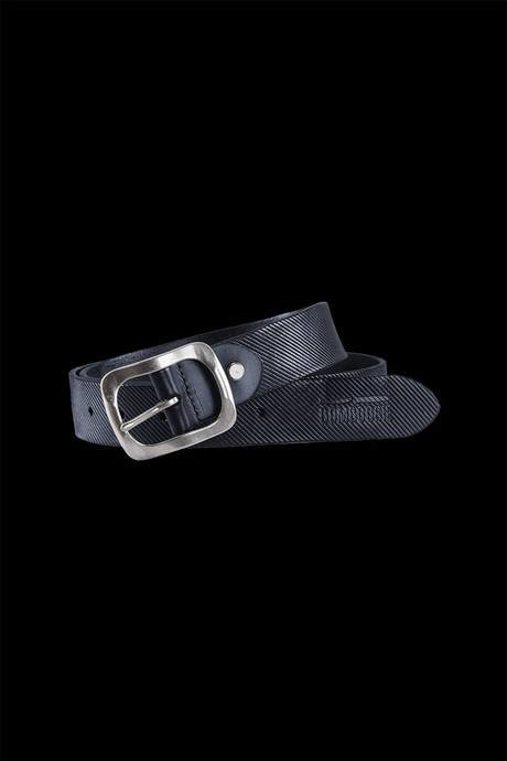 BELT MAN LEATHER