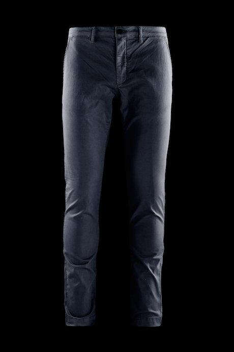 Pantalone Uomo in Cotone