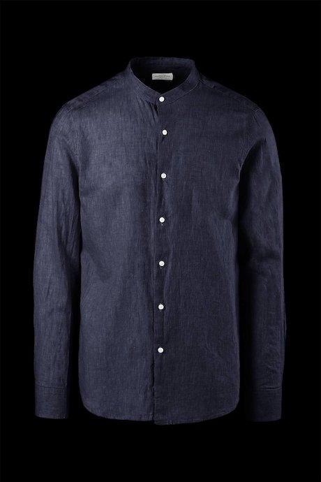 422dcbc0ff Camisas hombre casual  modelos fantasia y con un solo color