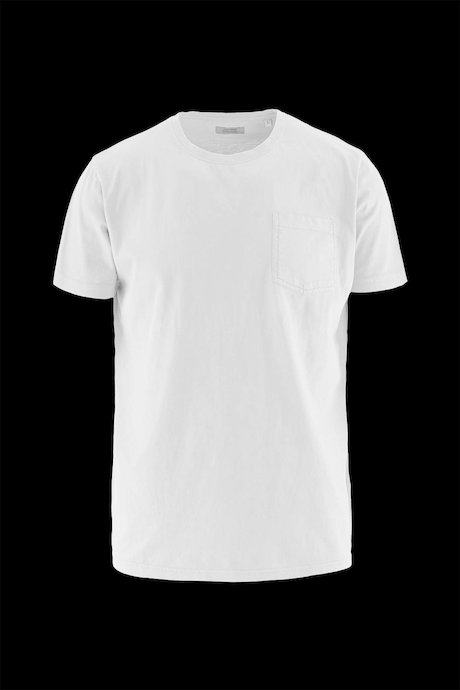 T-SHIRT UOMO ESSENTIAL