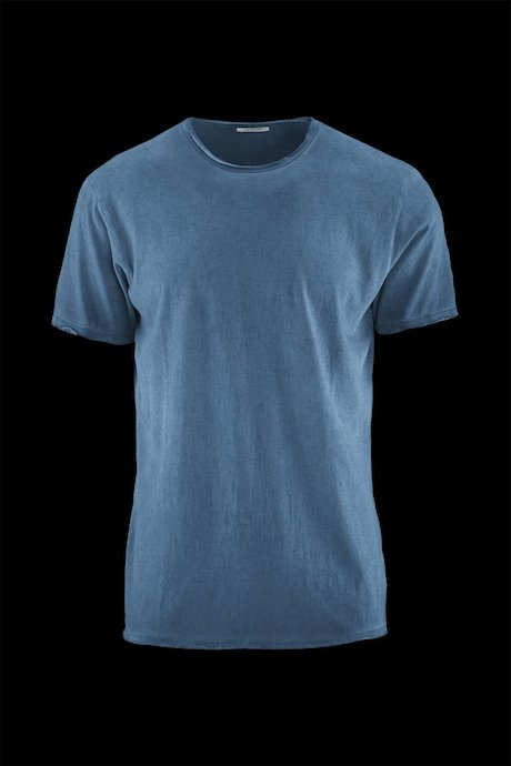 T-shirt Uomo Easy