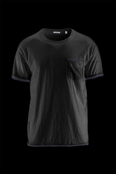 Man's T-shirt Jersey