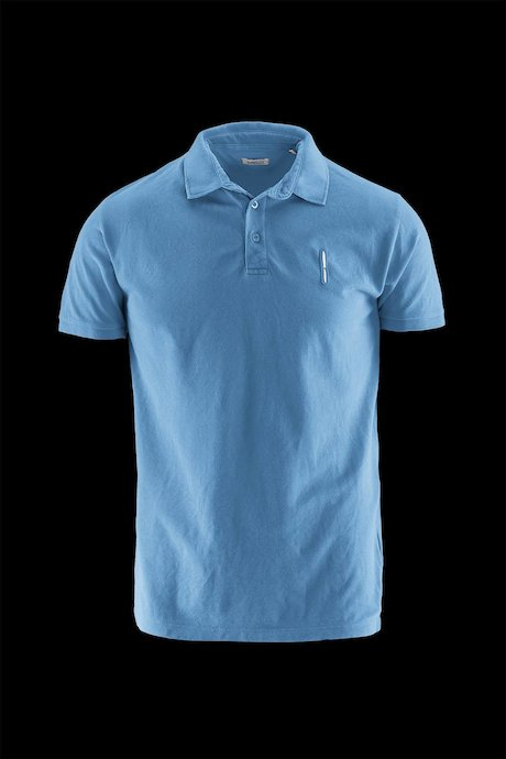 Herren Polo-Shirt Basic