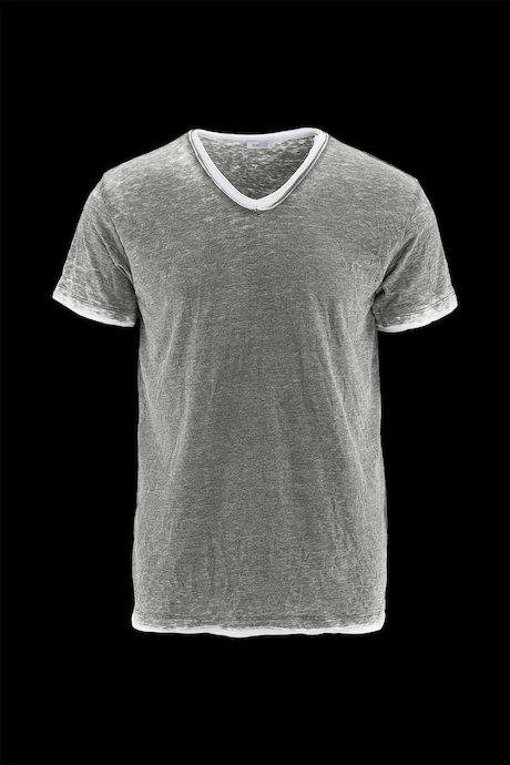 Man's T-shirt - Vi