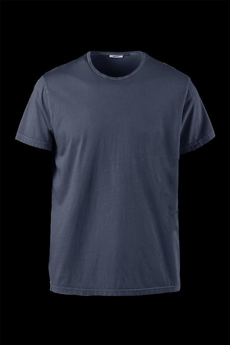 T-shirt Cotone Basic