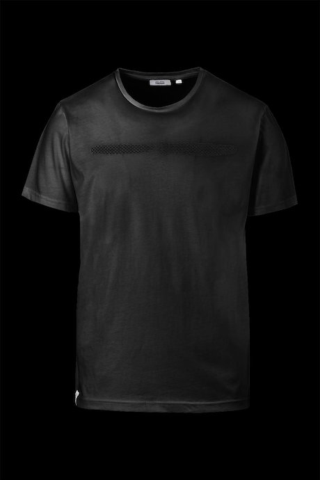 T-shirt Cotone Elica