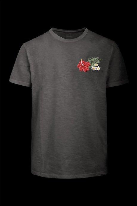 T-shirt Hanauma Bay 45