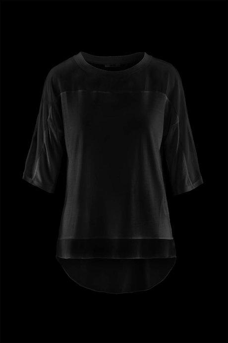 Woman's T-shirt Urban