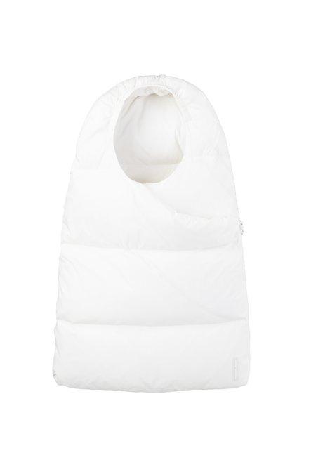 leeping bag down padding
