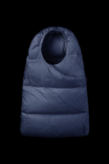 Padded Baby Sleeping Bag