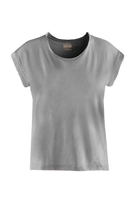 Ärmelloses T-Shirt