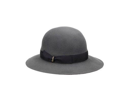 Felt Piuma hat