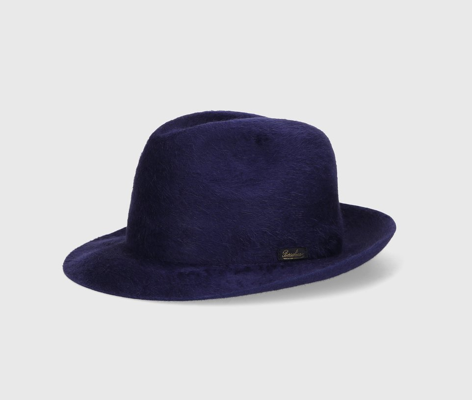Melusine medium brim
