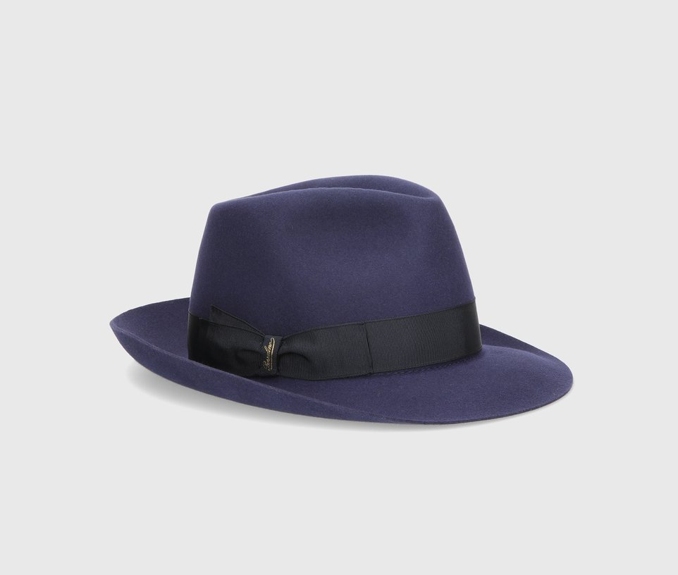 Medium brim Folar