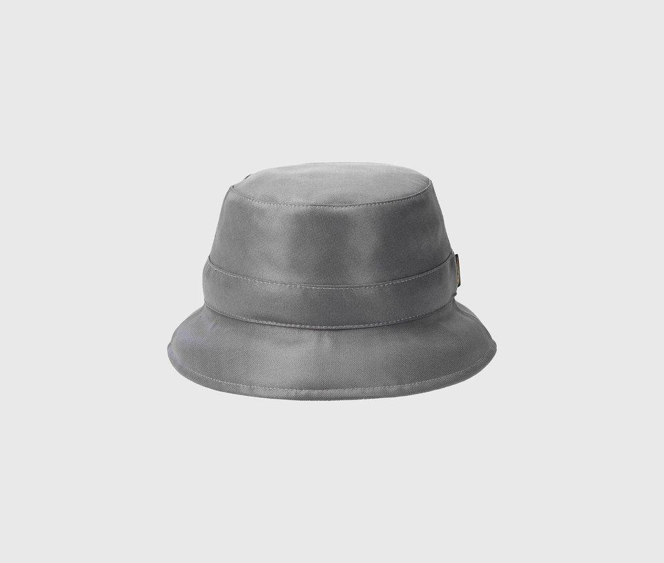 Bucket waterproof
