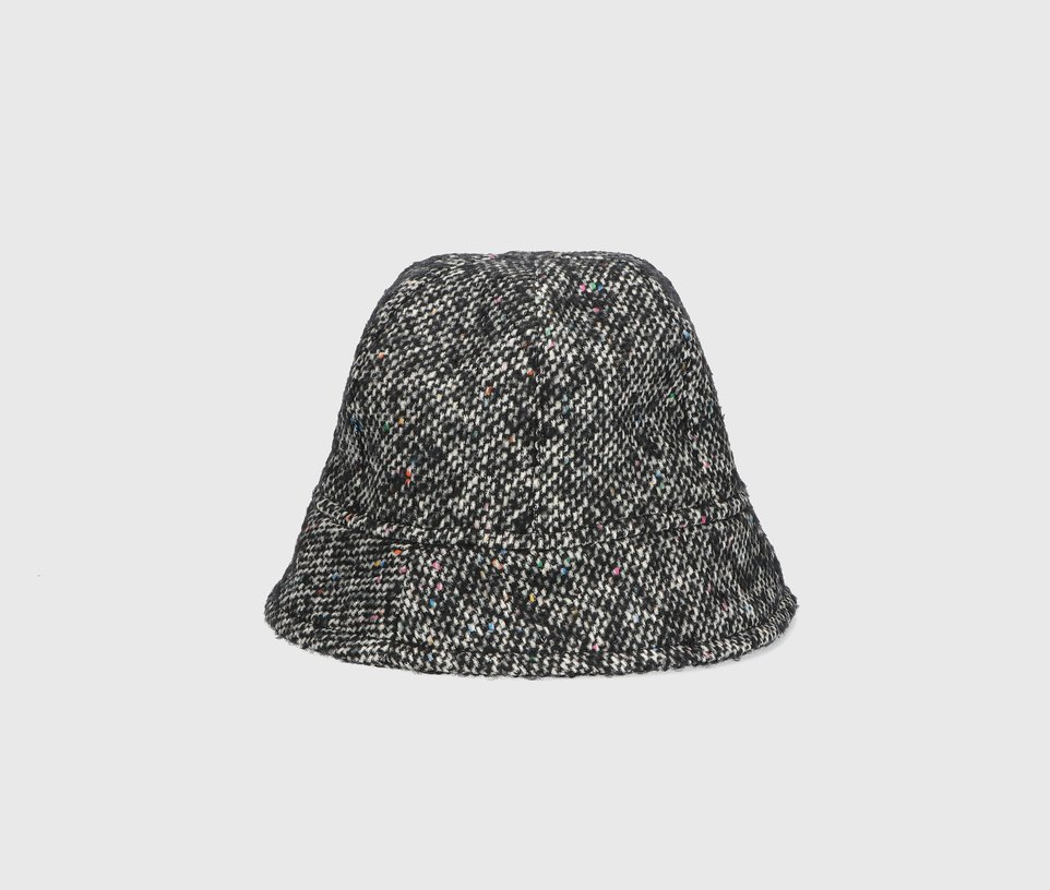 Micro patterned Cloche