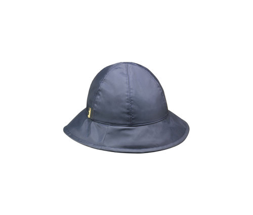 Cloche waterproof