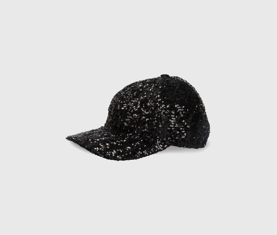 """Prince"" Baseball cap"