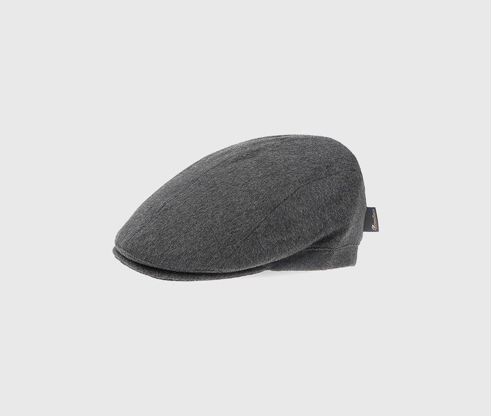 Duckbill Style Cap
