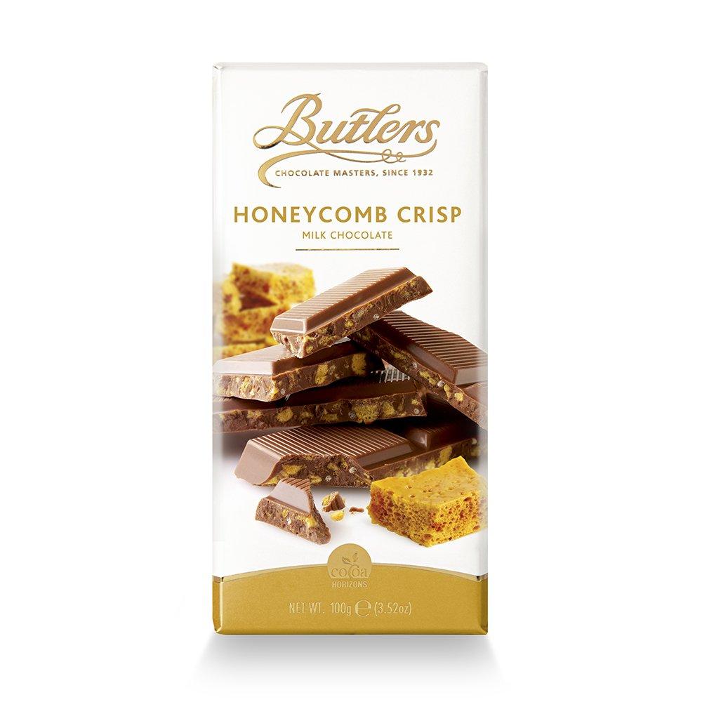 Honeycomb Crisp (6)