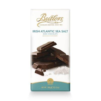 Irish Atlantic Sea Salt Dark Bar (6)