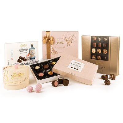 Mother's Day Large Gifting Bundle*